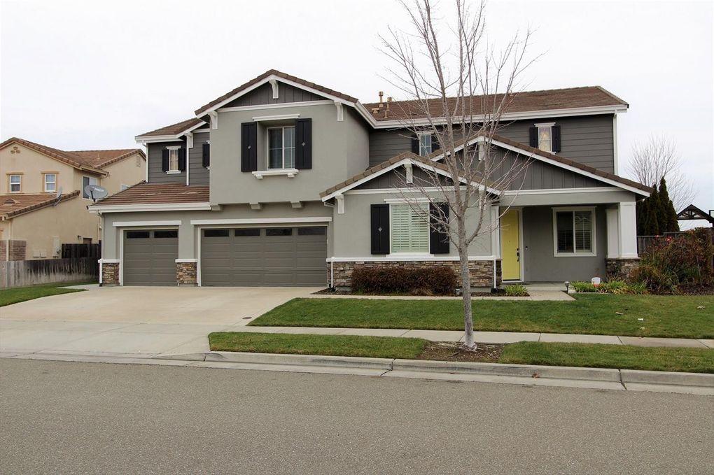 3356 Bridgeway Lakes Dr West Sacramento, CA 95691