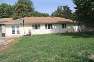 1341 E Meyer Lake Rd, Marshall, MO 65340