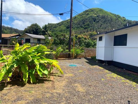 Photo of 58-115 Wehiwa Pl, Haleiwa, HI 96712