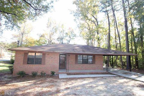 Photo of 2381 Reeves Cir, Milledgeville, GA 31061