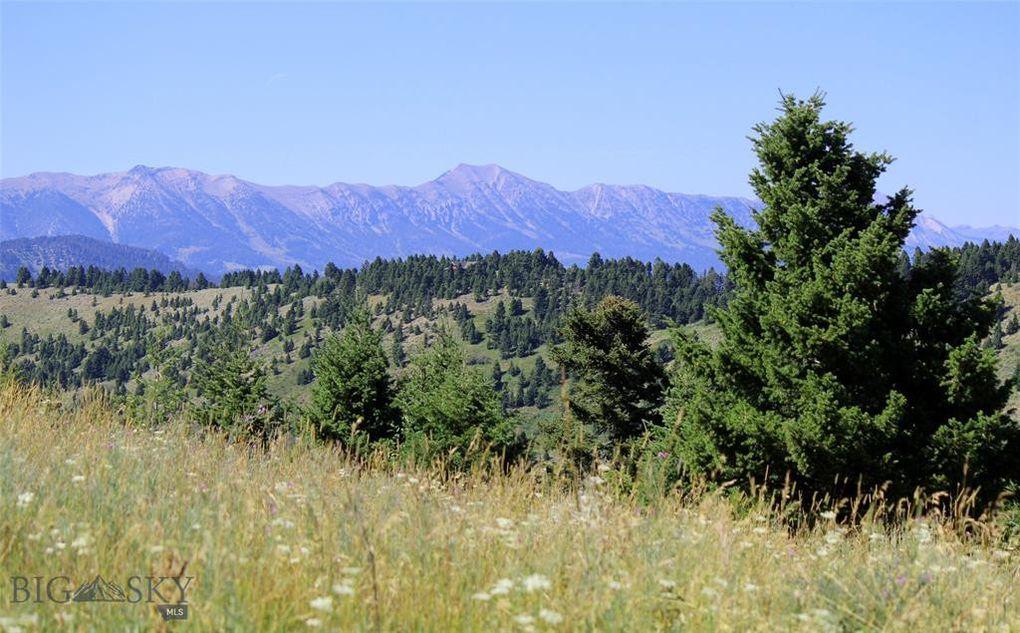 Peak Rd Bozeman, MT 59715