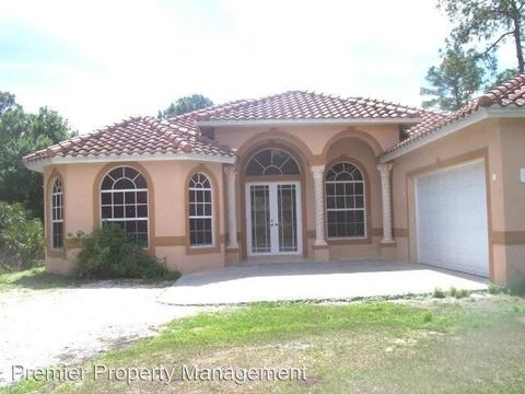 Photo of 2310 2nd Ave Se, Naples, FL 34117