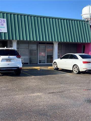 Photo of 505 Gretna Blvd Ste 8, Gretna, LA 70053
