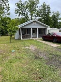 605 2e rue, Chipley, Floride 32428