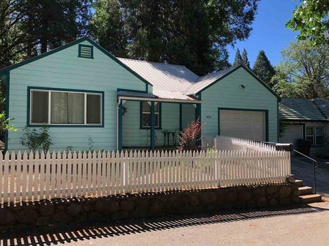 Photo of 4606 Shasta View Ave, Dunsmuir, CA 96025
