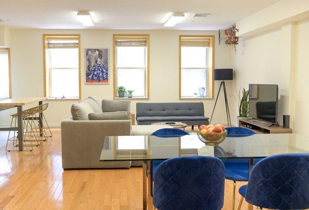 Condo For Rent 138 Mulberry St Apt 2 A4 Manhattan Ny 10013 Realtor Com