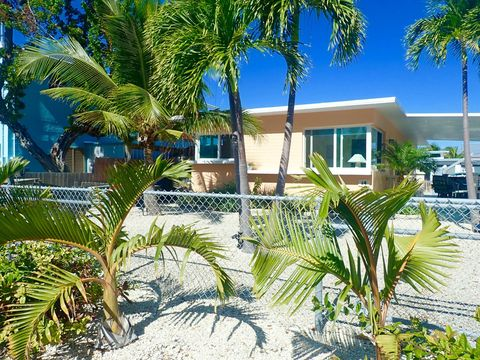 Photo of 64 Seagate Blvd, Key Largo, FL 33037