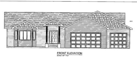 Photo of 801 9th St E, West Fargo, ND 58078