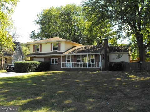 Photo of 1514 Forrest Ave, Dover, DE 19904