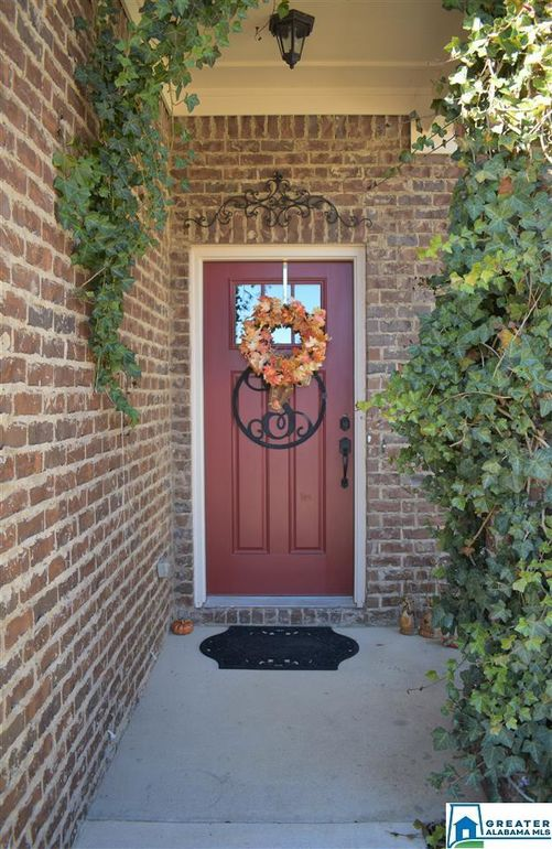 1090 Overlook Dr Trussville, AL 35173