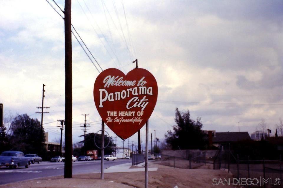 8500 Kester Ave Unit J Panorama City, CA 91402