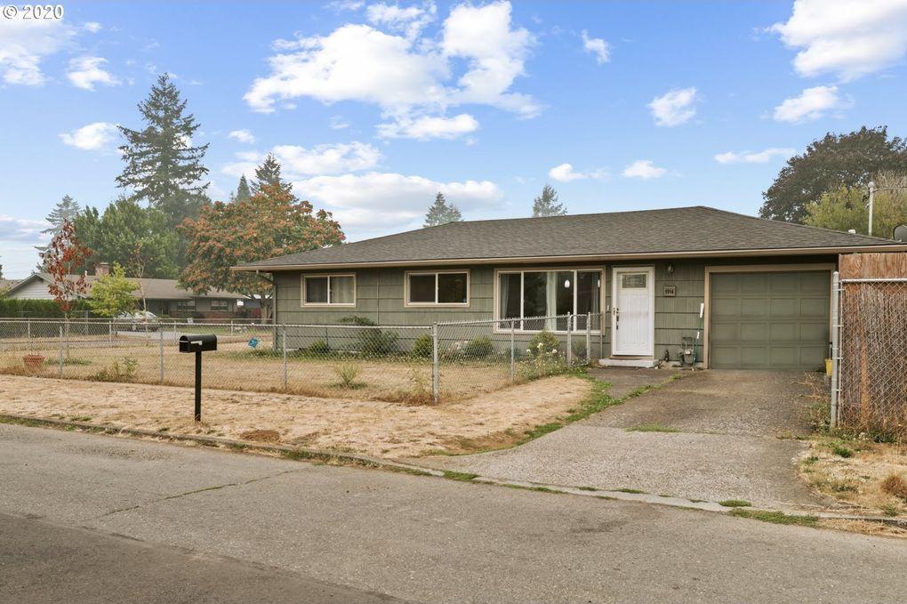 1514 SE 167th Ave Portland, OR 97233