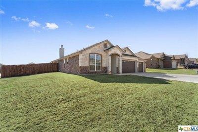 ca4c0babcc8627b9f8e18209b0e5ac64l m698466485xd w400 - Better Homes And Gardens Real Estate Temple Tx