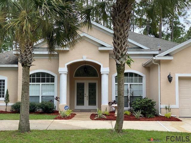 34 post view dr palm coast fl 32164 home for rent realtor com realtor com