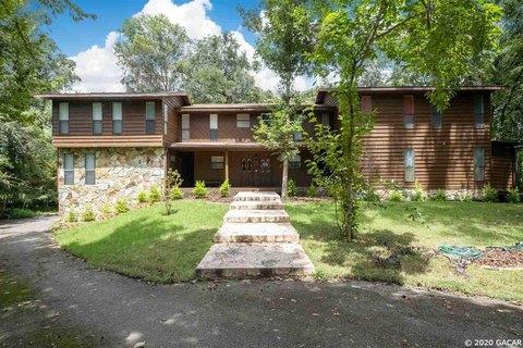 hills of santa fe gainesville fl real estate market realtor com realtor com