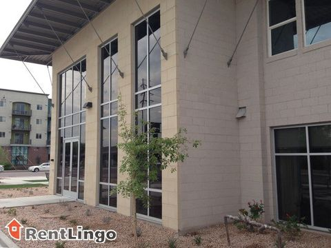 Photo of 1260 E University Dr, Tempe, AZ 85281