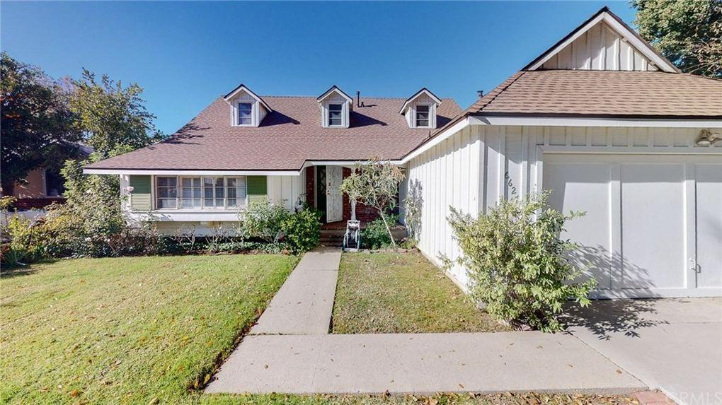 6627 Capistrano Ave West Hills, CA 91307