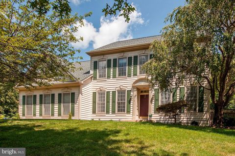 Photo of 9915 Founders Way, Damascus, MD 20872
