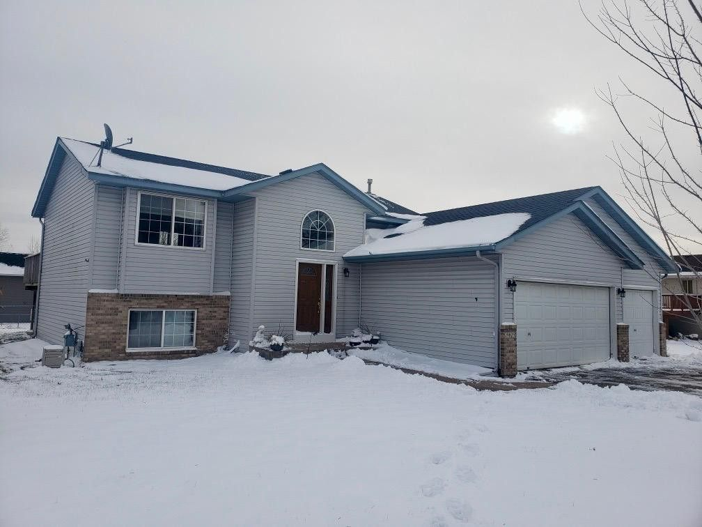 29825 Lofton Ave Chisago City, MN 55013