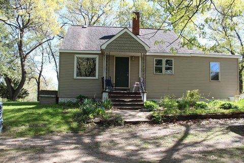 Hobart, IN Real Estate - Hobart Homes for Sale  realtor.com®