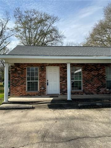 Photo of 528 W 5th St, Independence, LA 70443