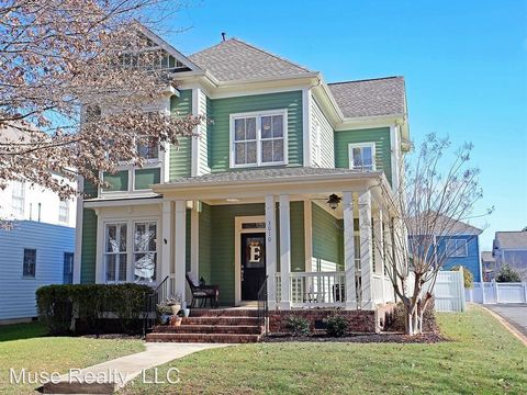 Photo of 3010 Colonel Springs Way, Fort Mill, SC 29708