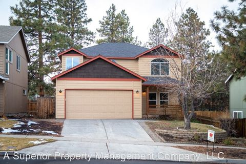 Photo of 63353 Nw Lavacrest St, Bend, OR 97703