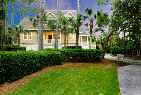 Photo of 268 Doral Open, Kiawah Island, SC 29455