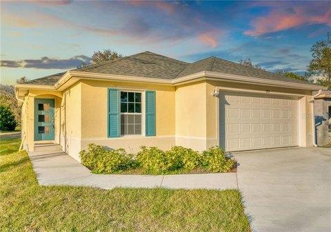 New Smyrna Beach Fl Real Estate New Smyrna Beach Homes For Sale Realtor Com