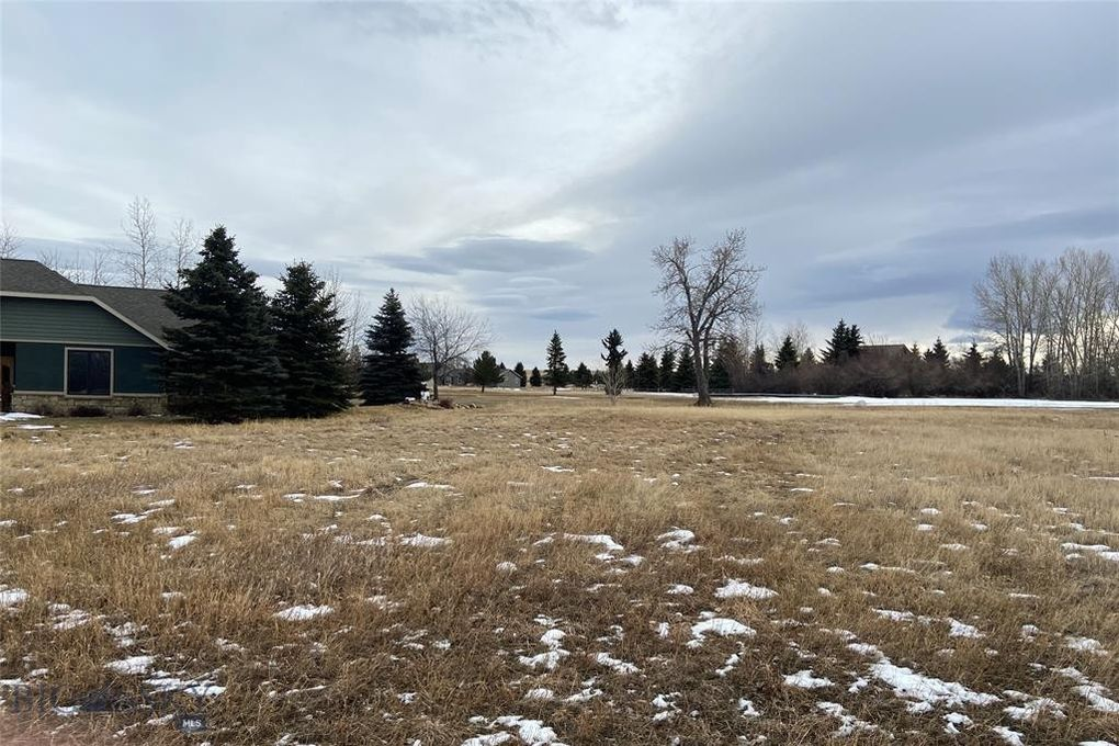 Cole Dr Lot 60 Red Lodge, MT 59068