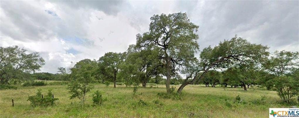 Ranch Rd # 12 San Marcos, TX 78666