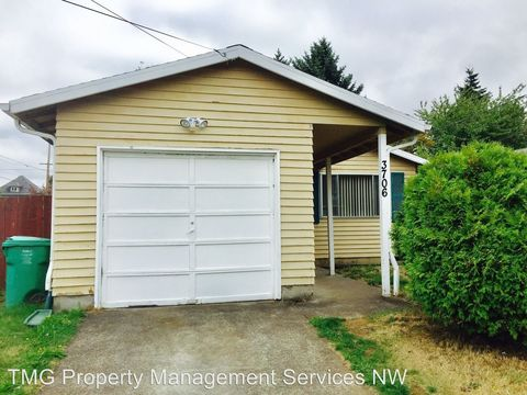 Photo of 3706 Se 62nd Ave, Portland, OR 97206