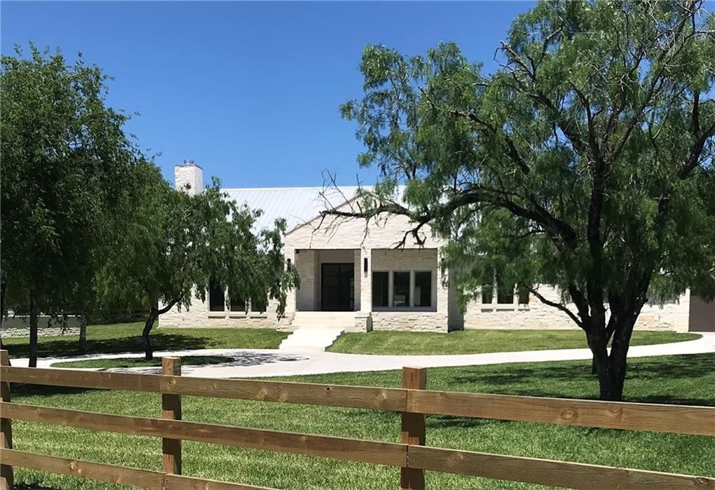 6550 County Road 54 A Robstown Tx 78380 Realtor Com