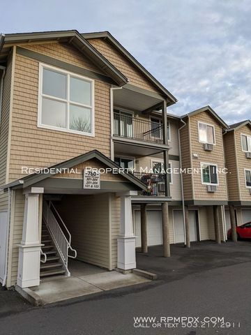Photo of 780 Nw 185th Ave Unit 303, Beaverton, OR 97006