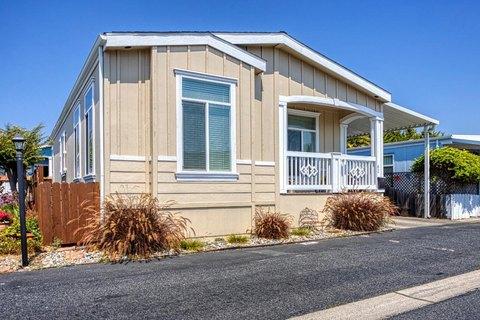 1099 38th Ave Spc 62, Santa Cruz, CA 95062