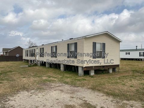 Photo of 1050 Osage Trl Lot 3, Church Point, LA 70525