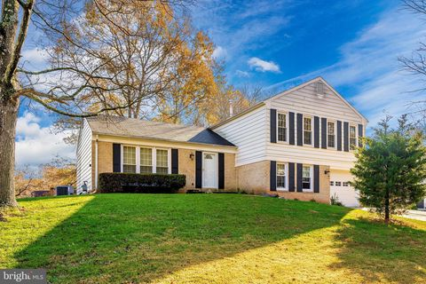 Photo of 2137 Countryside Dr, Silver Spring, MD 20905