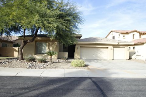 Photo of 3760 E Leo Pl, Chandler, AZ 85249