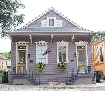 Photo of 2818 Aubry St, New Orleans, LA 70119
