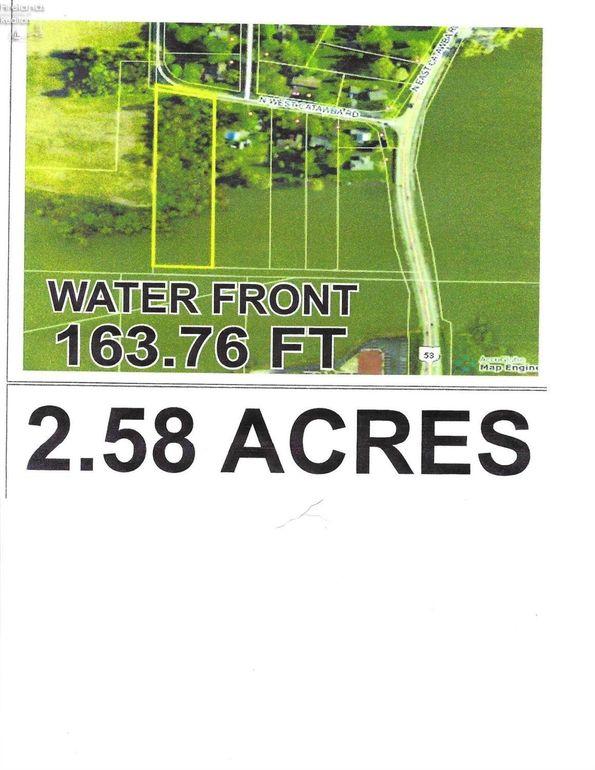 W Catawba Rd Port Clinton, OH 43452