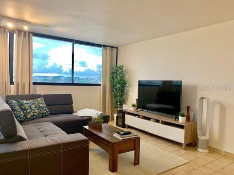 Photo of 2306 Calle Laurel Apt 3 E, San Juan, PR 00913