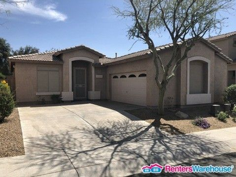 Photo of 7309 E Mills St, Mesa, AZ 85207