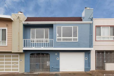 Find Real Estate Homes For Sale Apartments Houses For