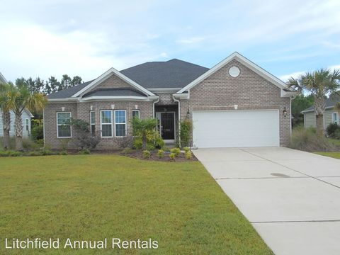 Photo of 705 Harbor Bay Dr, Murrells Inlet, SC 29576