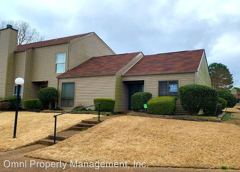 Photo of 3085 Rising Sun Rd, Lakeland, TN 38002