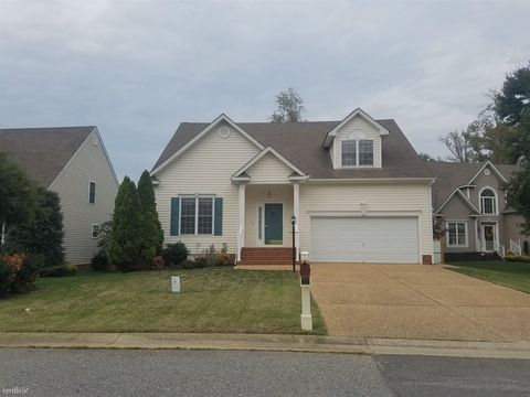 Photo of 9113 Stonecreek Club Pl, Chesterfield, VA 23832