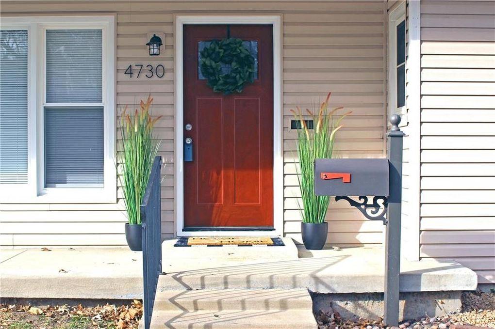 4730 W 77th St Prairie Village, KS 66208