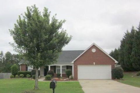 Photo of 3815 Brushy Wood Ct, Loganville, GA 30052
