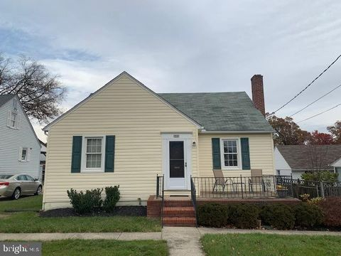 Photo of 205 Twin Oaks Rd, Linthicum, MD 21090