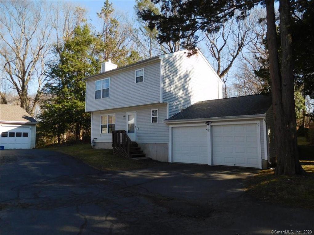654 Laurel St Unit 3 East Haven, CT 06512